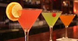 Cocktail-Bar-Barcelona-Stripclub-Tour