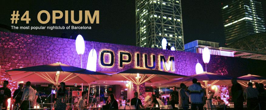 Opium-Night-Tour-Barcelona-inc-text1