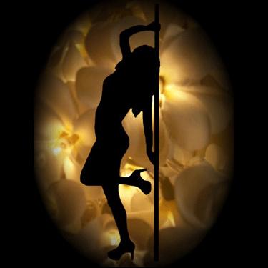 Stripclub-Tour